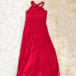 Brand New Kenar Maxi Dress